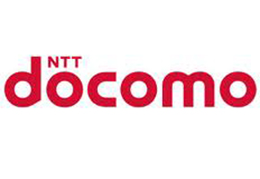 DoCoMo reiterates Tata Sons must pay $1.17 bln