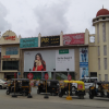 PVR opens four-hall multiplex at Garuda Mall, Mysore