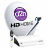 D2h becomes first DTH to start moving users to TRAI plans