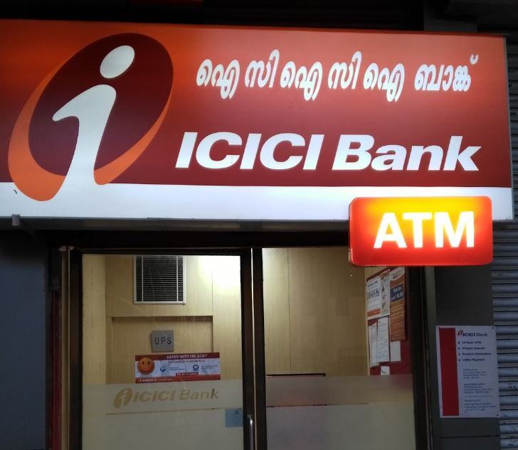 SWIFT: RBI slaps Rs 1 cr fine on ICICI Bank