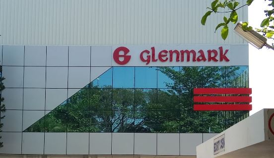 Glenmark Pharmaceuticals gets USFDA nod for sales of acne gel
